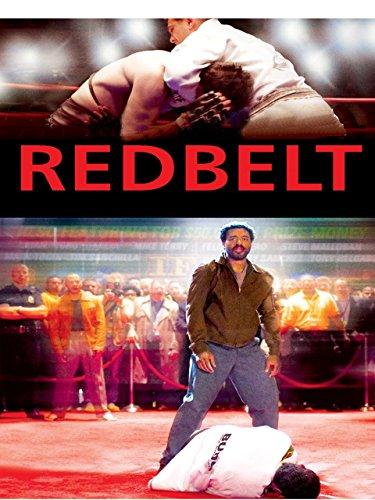 Redbelt Film