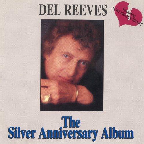 The Silver Anniversary Album