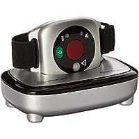 Amplicom PowerTel 601 Wrist Shaker Landline Telephone Accessory