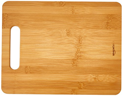 AmazonBasics-3-Piece-Bamboo-Cutting-Board-Set
