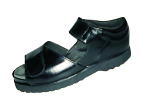 Buy Progaiit Footwear For Diabetics Model Commander For Men 8
