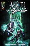 Ramiel Wrath Of God #3