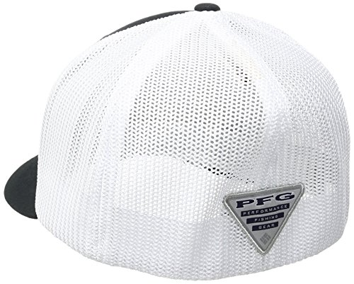 Columbia Kids   Baby Junior Mesh Ball Cap 0b49ec1bca6