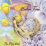 Fifth Door by Sailor Free