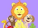 The Happy Animal Choir