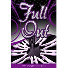 Full Out (The Dance Series Book 6)