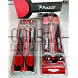 Paslode 816000 Red Framing Fuel for Cordless Framer by Paslode