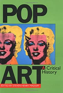 Minimalism art and polemics in the sixties james meyer pop art a critical history documents of twentieth century art fandeluxe Image collections