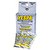 VESPA Ultra-Concentrate 12 Pack /12- 9 gram pouches