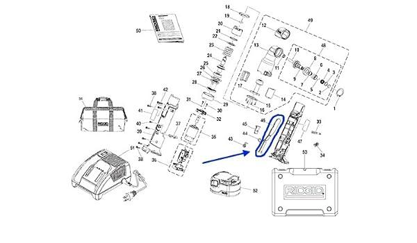 51d0YDJs40L._SR600%2C315_PIWhiteStrip%2CBottomLeft%2C0%2C35_SCLZZZZZZZ_ amazon com 301225001 ridgid r82233 impact driver paddle switch