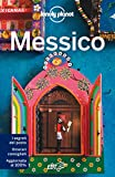 Messico (Italian Edition)