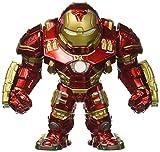 Jada Toys Metals Marvel 6