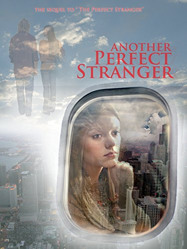 DVD : Another Perfect Stranger