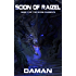 Scion of Raizel (The Divine Elements Book 3)
