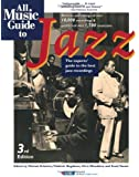All Music Guide to Jazz 3rd Edition