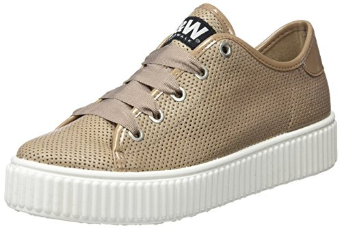 Break & Walk Women's Hv220906 Trainers Beige (Arena 0035) cheap pictures free shipping sale extremely cheap online QzKHsc