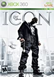 Def Jam Icon - Xbox 360 by Electronic Arts