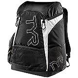 TYR Alliance Backpack, Black, 30 L