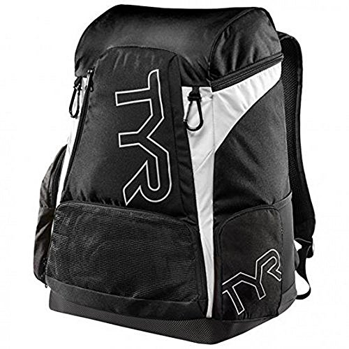 Academy Sports And Outdoors Backpacks - 8