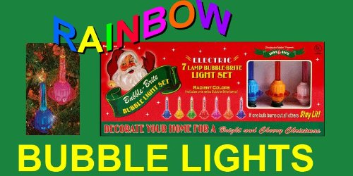 rainbow-bubble-lights-retro-christmas-light-strand-7-bright-colors