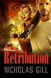 Free eBook - Retribution