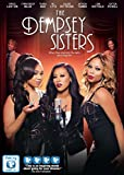 Dempsey Sisters by Antwon Tanner