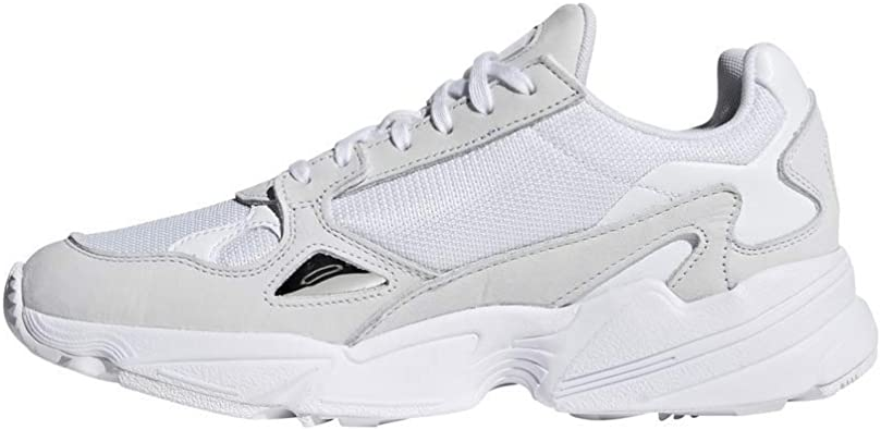 Adidas Originals Falcon Chaussures de sport pour femme ...