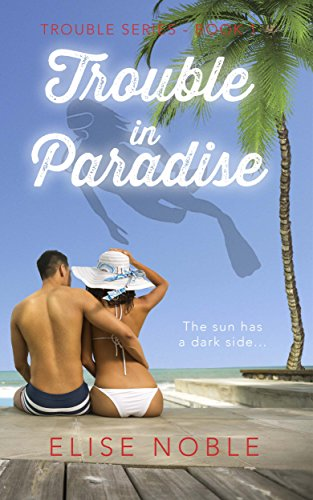 Free eBook - Trouble in Paradise