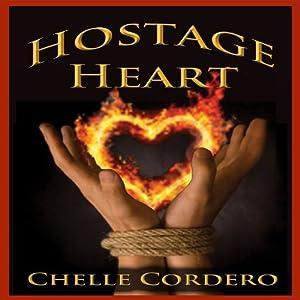 Hostage Heart Audiobook