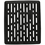 Rubbermaid Small Sink Mat with Microban
