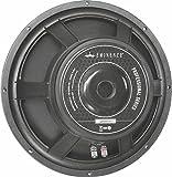 Eminence Kappa Pro 15 Inch LF Bass Speaker 8 Ohms