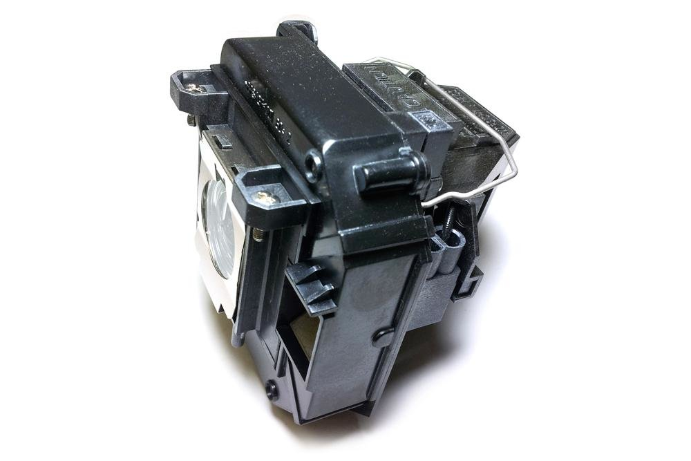 P Premium Power Products ELPLP60-ER Compatible FP Lamp Epson: Projector Accessory by P Premium Power Products (Image #1)