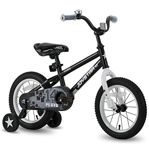 JOYSTAR Pluto Kids Bike