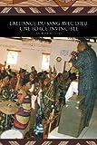 L' Alliance du Sang Avec Dieu, une Force Invincible, Raha Mugisho, 1426992661