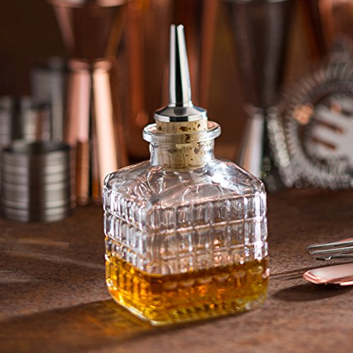 Pharmacie Aromatic Bitters Bottle Cocktails product image