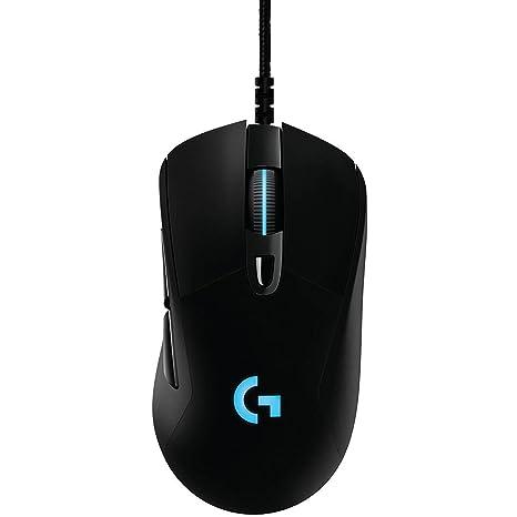 refurbished gaming mice