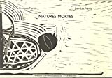 Natures mortes. douze variations