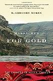 Massacred for Gold, R. Gregory Nokes, 0870715704
