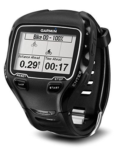 garmin forerunner 910xt gps enabled sport with