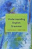 Understanding English Grammar 9780205626908