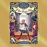 If the Magic Fits: 100 Dresses, Book 1 | Susan Maupin Schmid