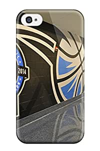 Rolando Sawyer Johnson's Shop New Style orlando magic nba basketball (6)NBA Sports & Colleges colorful iPhone 4/4s cases 4277812K289349435