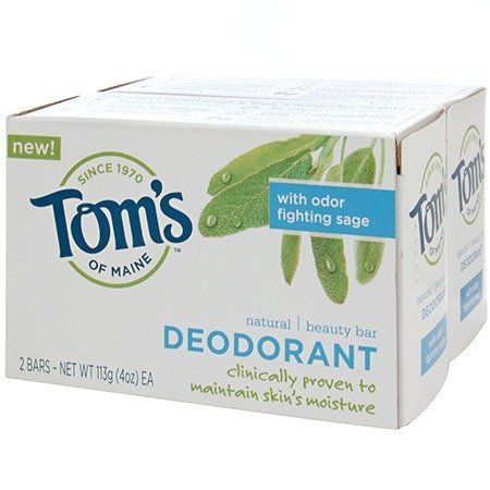 toms-of-maine-deodorant-moist-bar-soap-twin-pack-2-bar