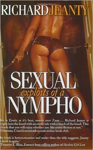 erotikfiktion-abitur-sex-amateur-bettclips
