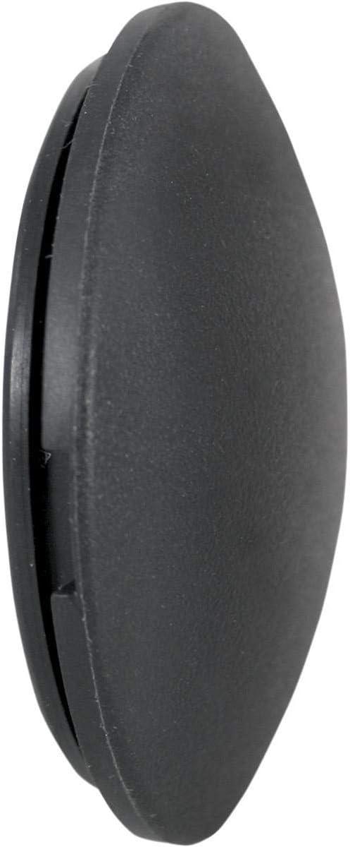 Kimpex Bombardier COMMANDER Idler wheel cap
