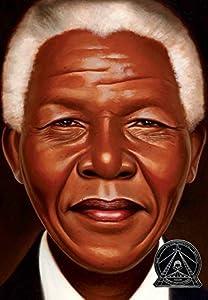 Nelson Mandela by Kadir Nelson (2013-01-02)