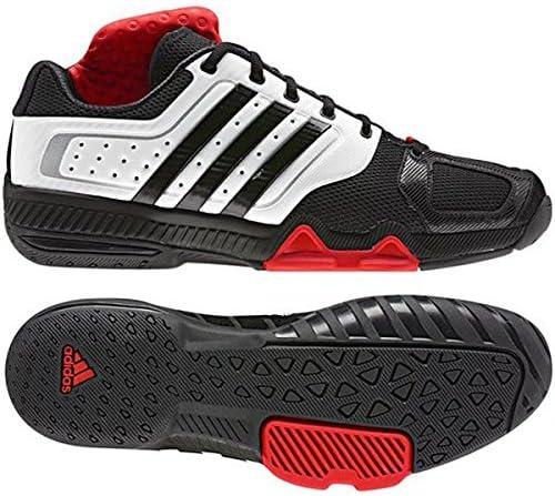 adidas chaussure escrime