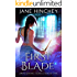 First Blade (Awakening Book 1)
