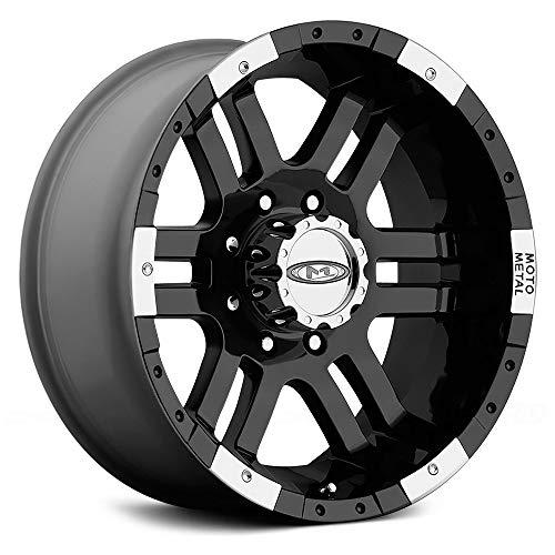 Moto Metal MO951 SUV Wheels