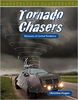 ??TOP?? Tornado Chasers (Mathematics Readers). prepare study balance merely Fraser provoca serie playback